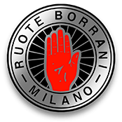 borrani-logo-big1