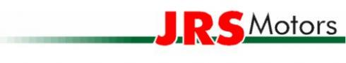 JRS Motors