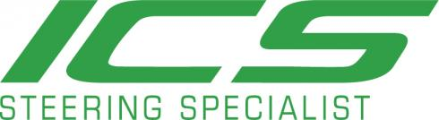 ICS Steering Specialist