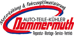 AKS  Dommermuth GmbH &amp; Co. KG
