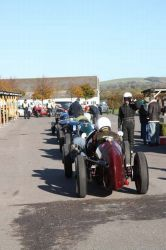 27.10.12 VSCC Goodwood 129 thump