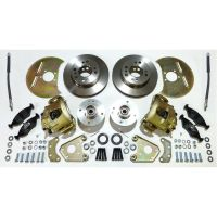 disc-brake-conversion-kit-ford-based-complete-with-alloy-hubs-p829476-2146zoom.jpg