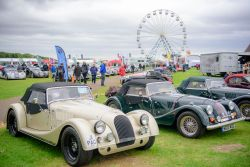 50-years-of-the-morgan-plus-8.jpg