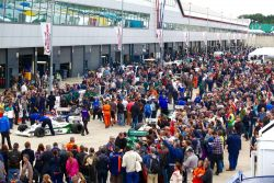 100000-crowds-at-the-silverstone-classic.jpg