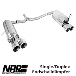 nap-single-duplex-sportendschalldaempfer